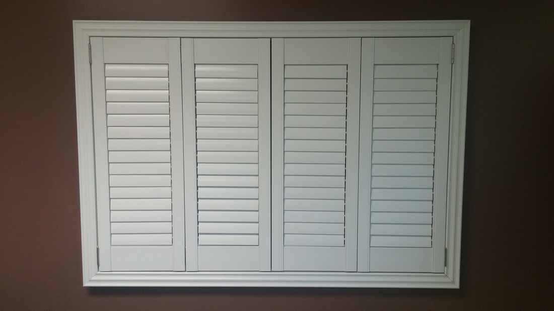 at size faux traditional homebasics pin price white shutter interior varies shutters by plantation wood